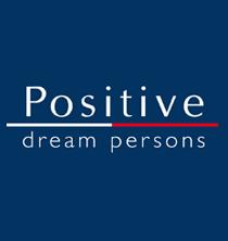 Positive dream persons