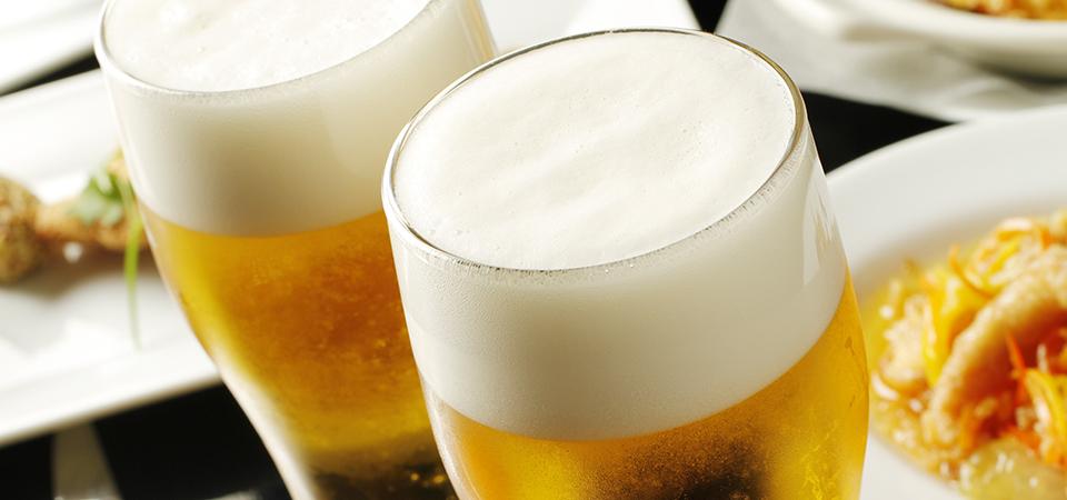 beer-dining_01.jpg